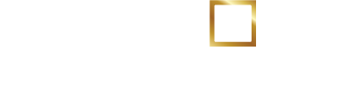 HARMONY ÉVÉNEMENT PARIS | conférence, concert, spectacle, défilé de mode, soirée événementielle | Sonorisation : micro, enceinte, pupitre de conférence | Lumière : éclairage, projecteur, piste de dance lumineuse | Vidéo : mur de led, vidéoprojecteur, écran | Structure scène | Effet spéciaux : artifice, bulles, confettis, étincelles, flamme, fumée, mousse, neige, pluie | Seine et Marne 77, Paris 75, Yvelines 78, Essonne 91, Val d'Oise 95, Seine Saint Denis 93, Hauts de Seine 92, Val de Marne 94
