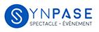 SYNPASE | HARMONY ÉVÉNEMENT PARIS : Agence événementielle, prestataire technique événementiel