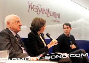 location-materiel-sonorisation-conference-Yves-St-Laurent-2